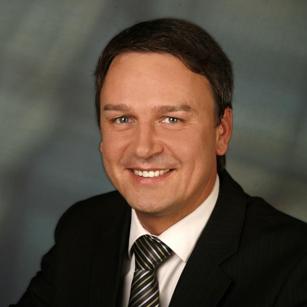 Viktor Wratschko