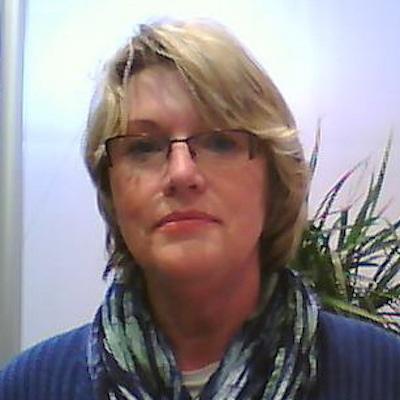 Jutta Kirschmann