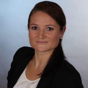 Katharina Past-Engl